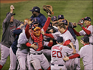 Red_sox_ws_2007