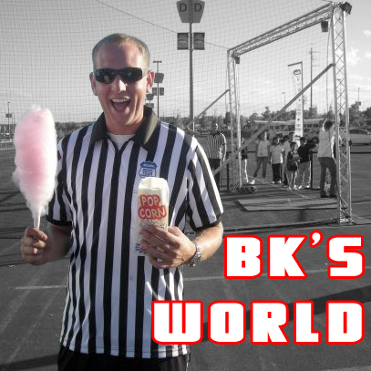 Bk_world