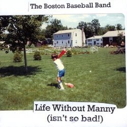 Bostonbaseballband_large