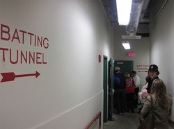Batting_tunnel