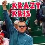 Krazy_kris