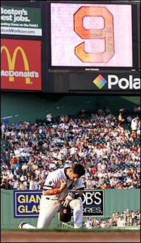 Nomar_ted_williams