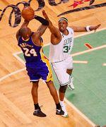 Lakers.celtics