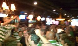 Fc_celtic_fans_boston
