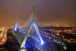 Boston_Zakim_BR