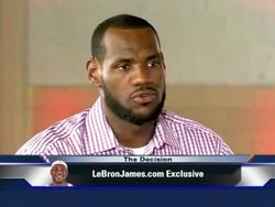 Lebron-james-the-decision