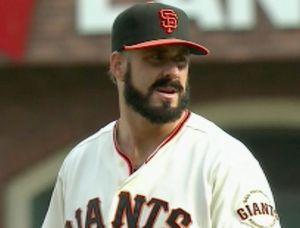 Bwilson_beard