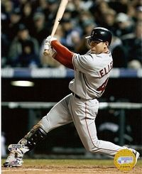 Jacoby-ellsbury-red-sox-2007-world-series-8x10-photo_a82709a729763d22f7c3670230eeee40