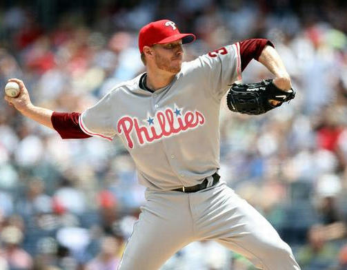 Roy-Halladay-Philadelphia-Phillies