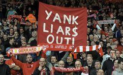 Yanks_liars