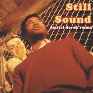 Still_sound_cover