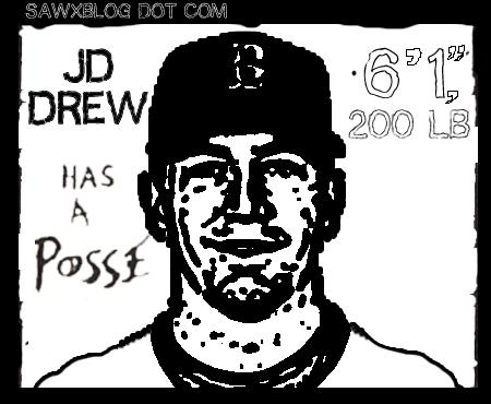 jd_drew_posse.jpg